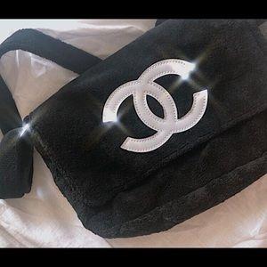 NWT VIP Crossbody/Bum Bag